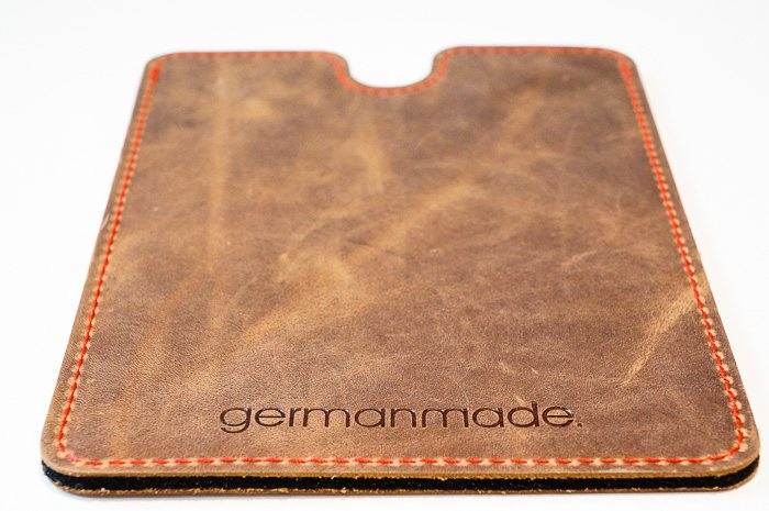 germanmade-06442