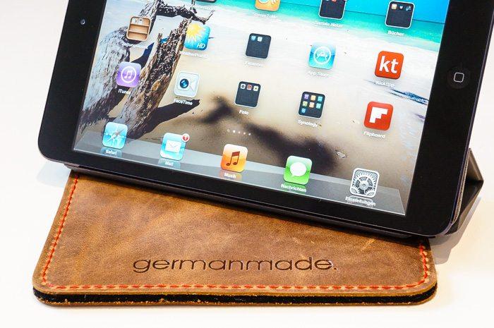 germanmade-06453
