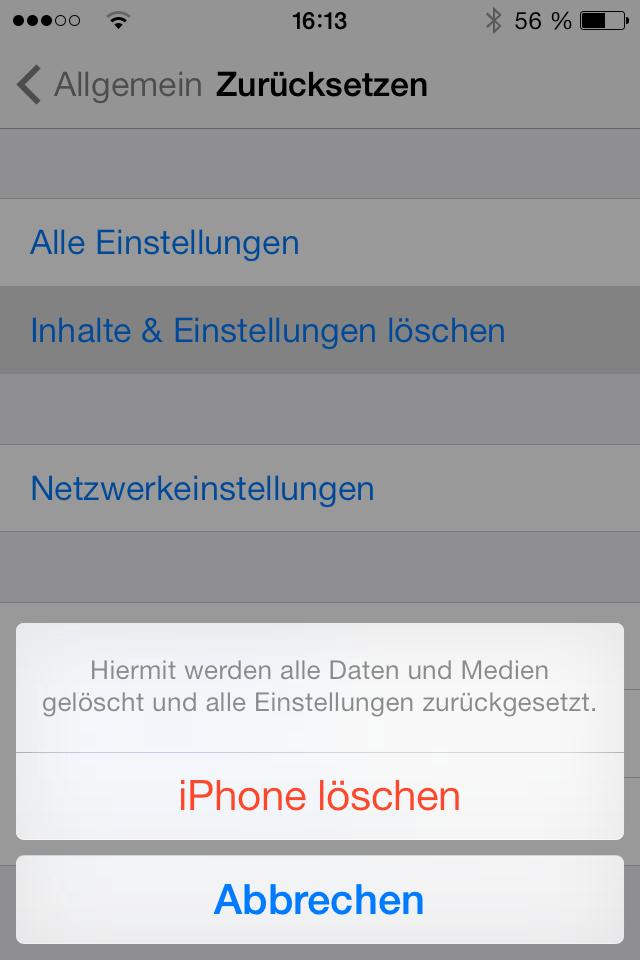 iPhone_delete