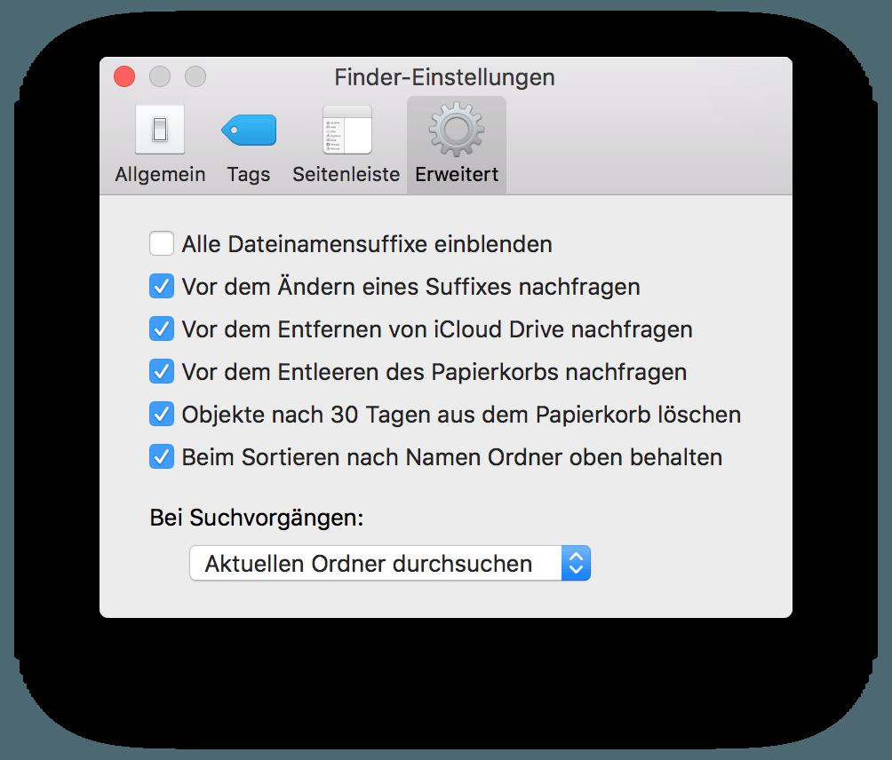 finder_ordner