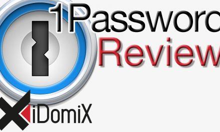 1Password 4 – die neue Passwortverwaltung