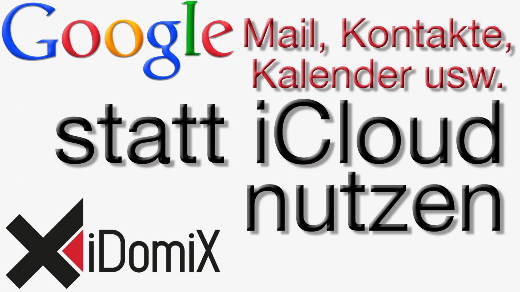282-googlestatticloud