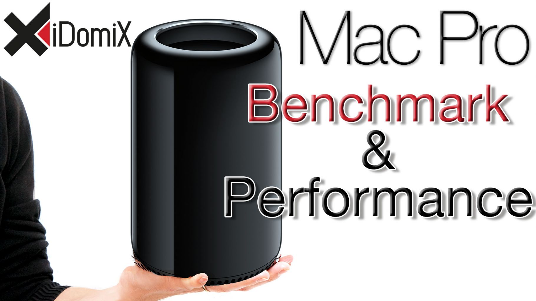 296-mac-pro-benchmark