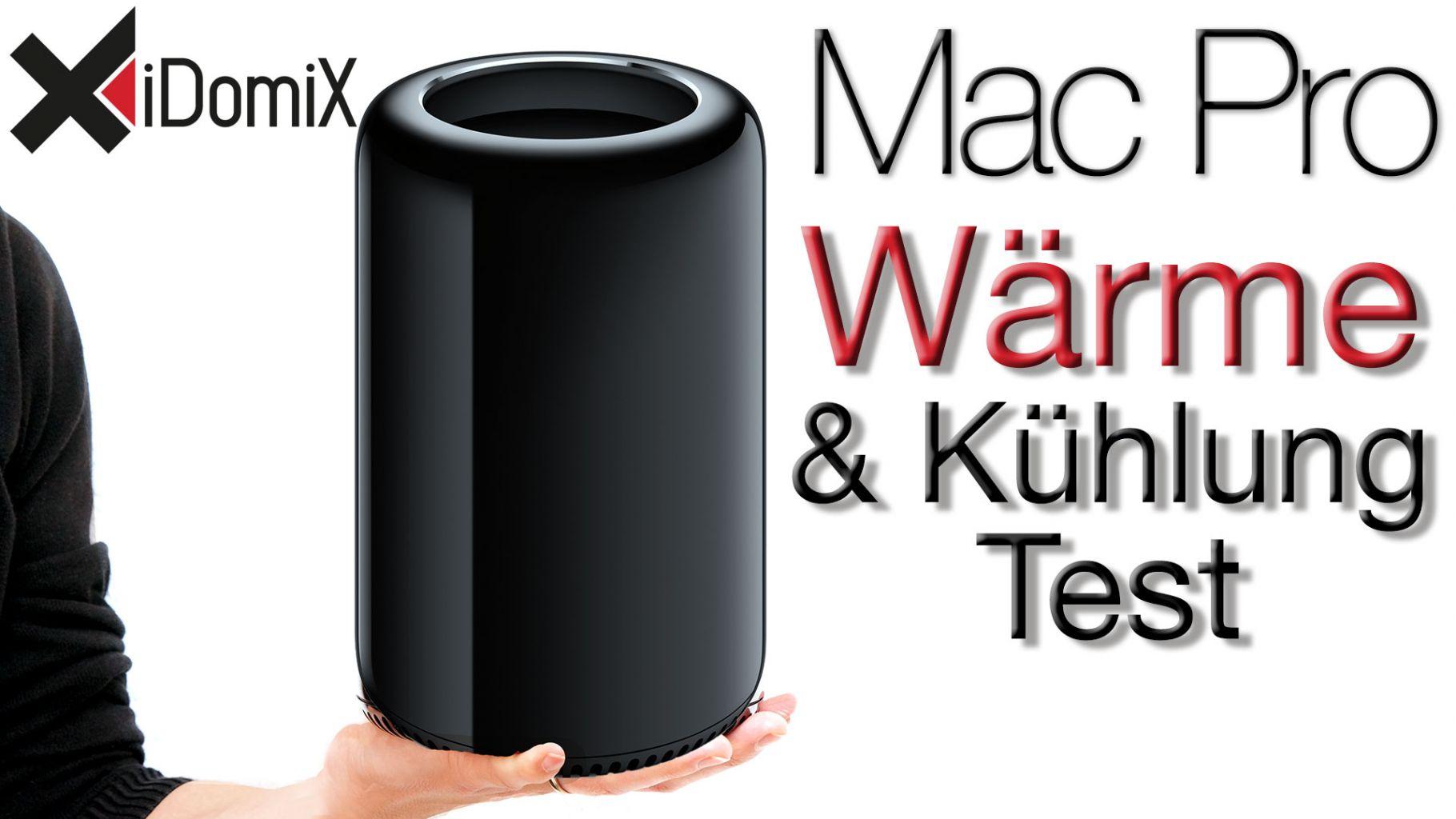 298-Mac-Pro-waerme