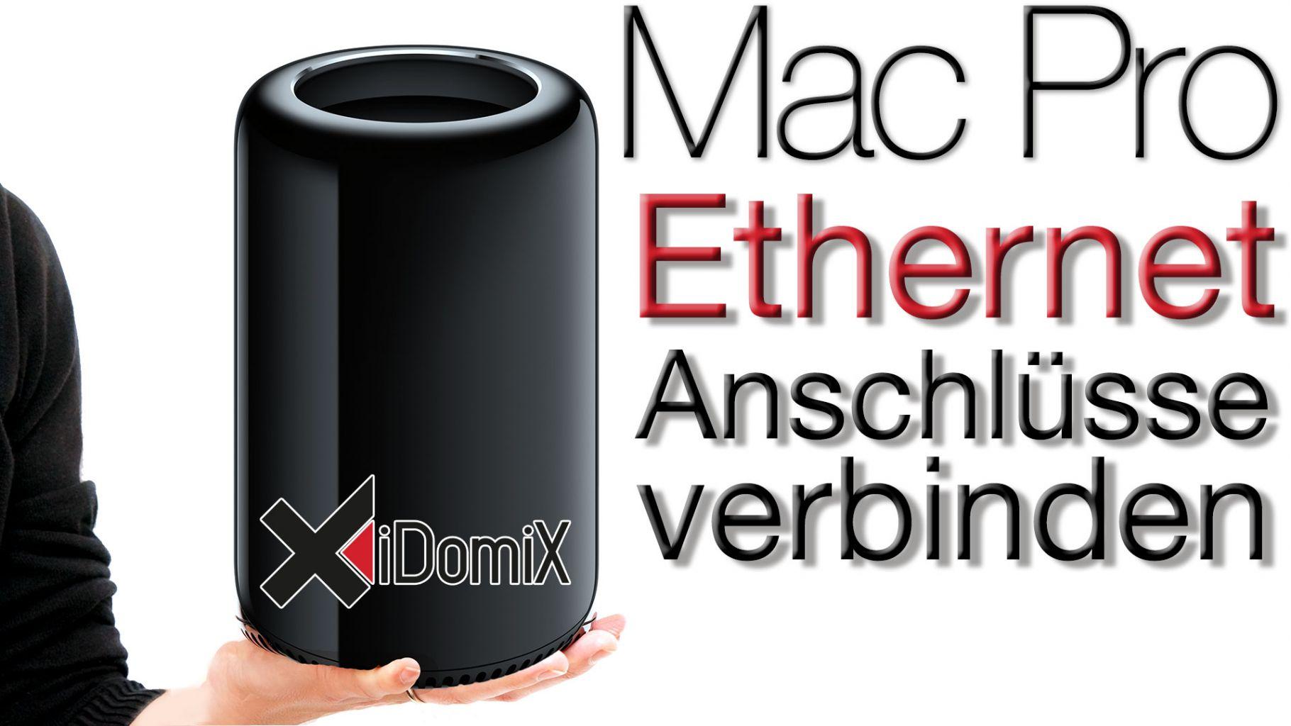 299-Mac-Pro-Link-Aggregation
