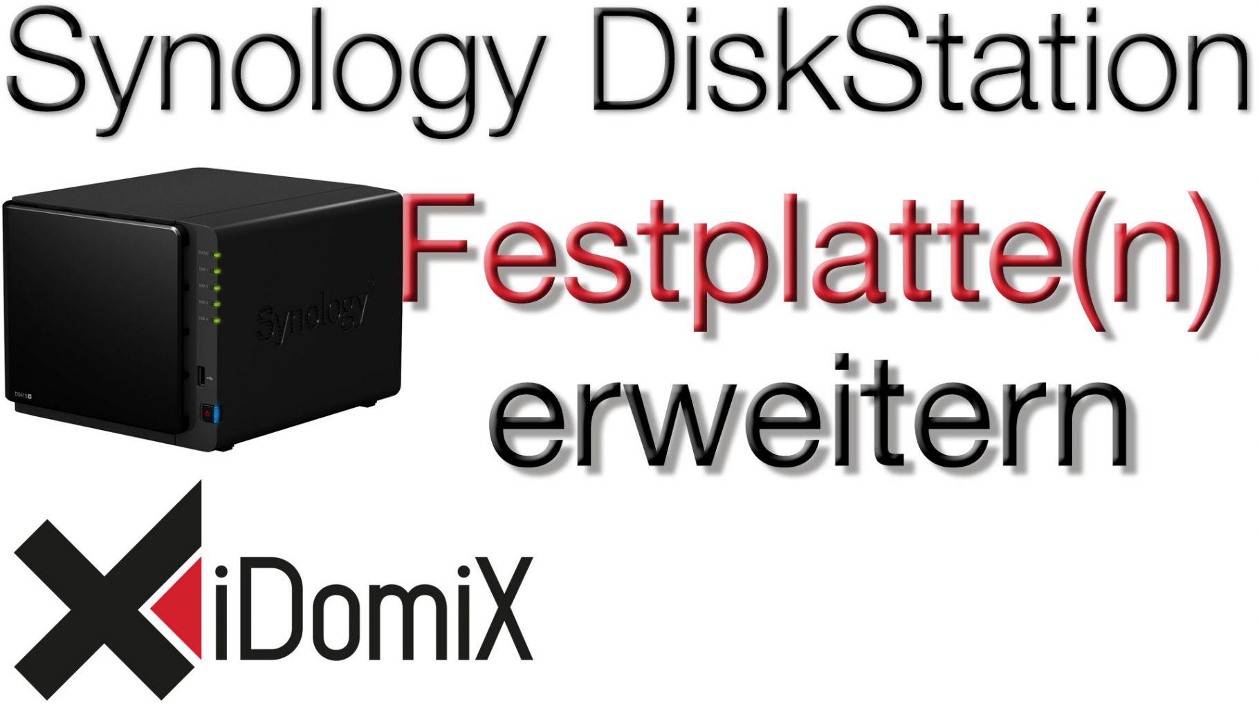 313_Festplatten_erweitern