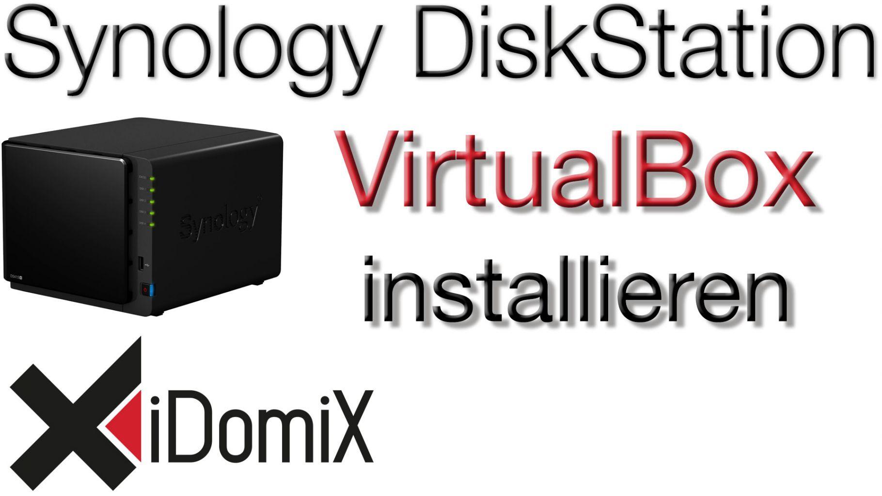 316-virtualbox