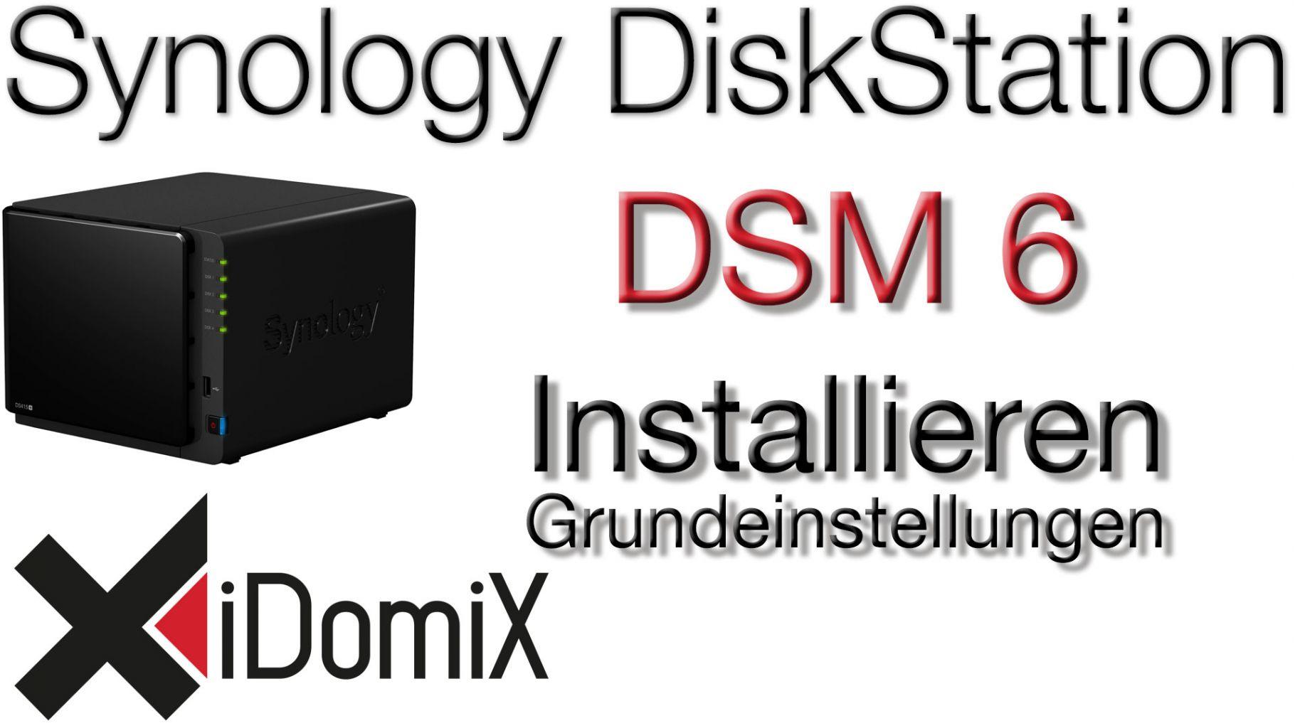 317_DSM_Erste-Schritte
