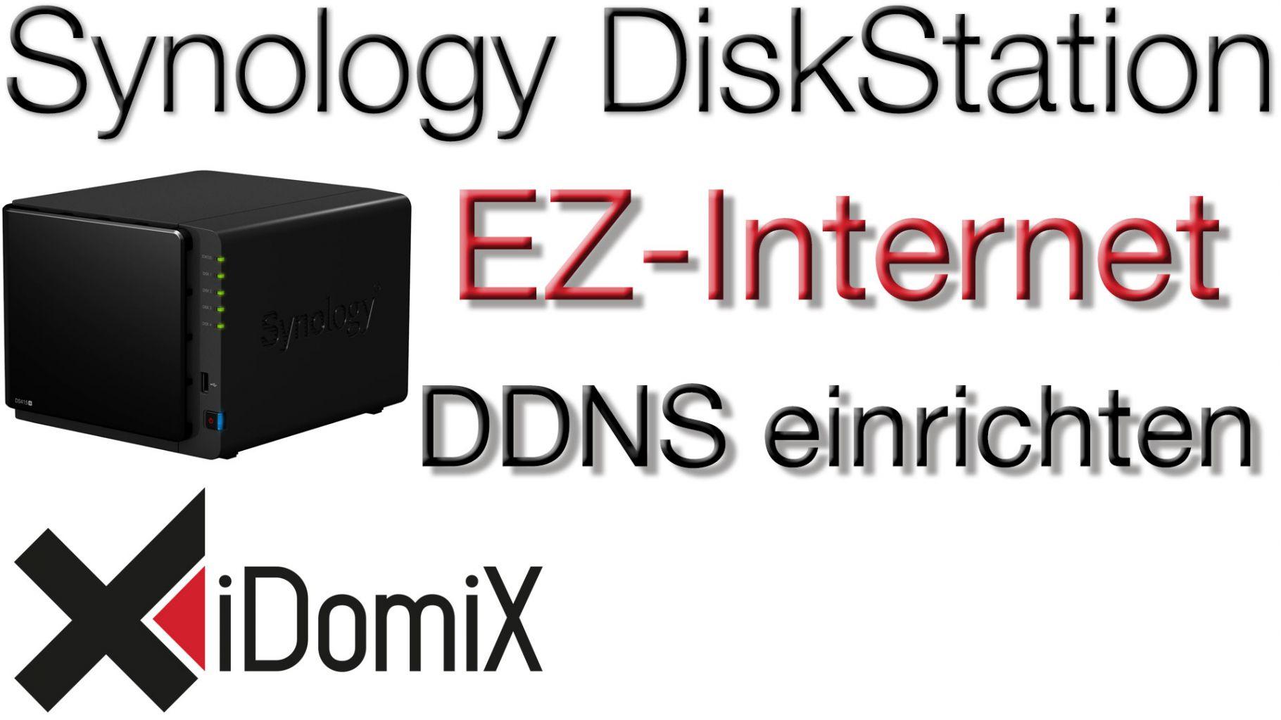 321-ez-internet