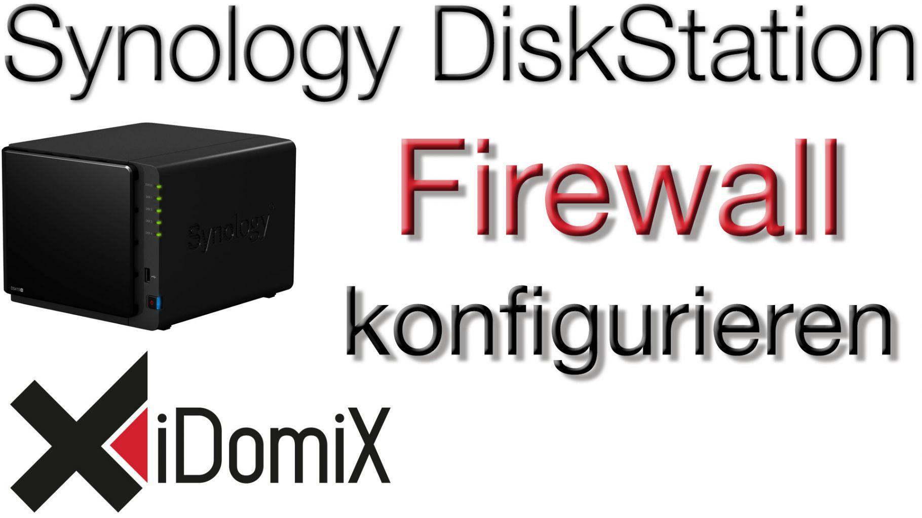 324-firewall