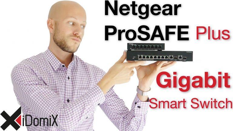 370_Netgear_Pro