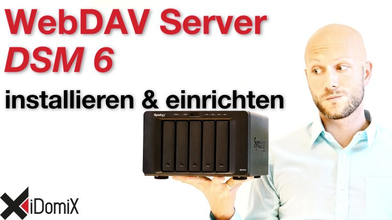 375_WebDAV