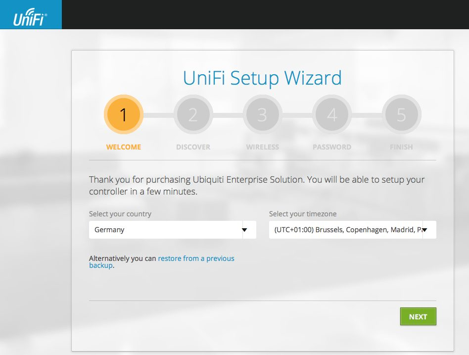 unifi_controller