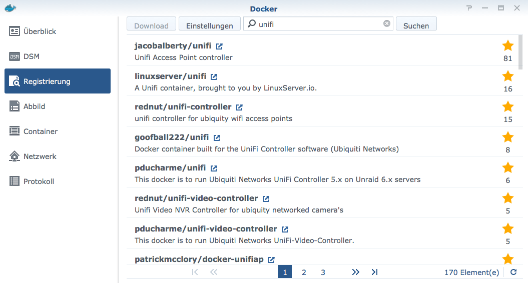 unifi_docker