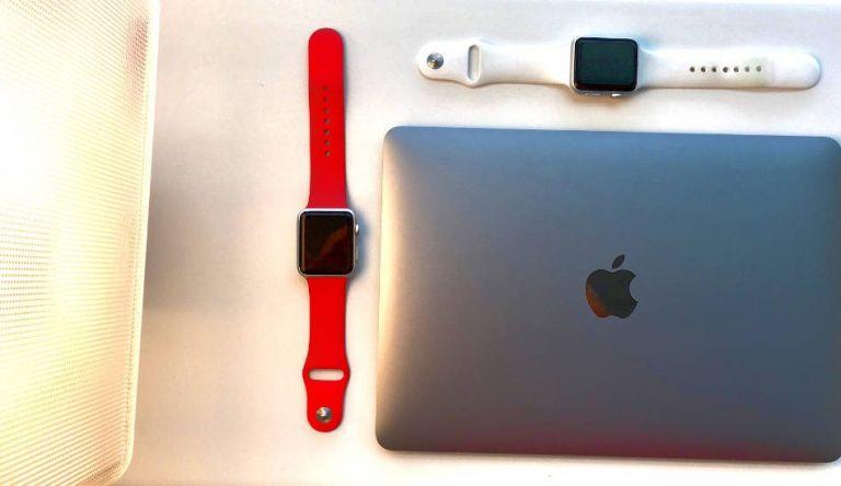 applewatchmac