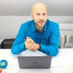 Gelöschte Dateien wiederherstellen Mac mit EaseUS