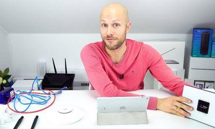 Was ist WiFi Mesh? Die WLAN Mesh Technologie einfach erklärt