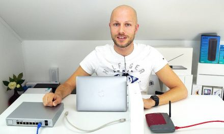 FRITZBox Portfreigaben erstellen. Was sind Portweiterleitungen?