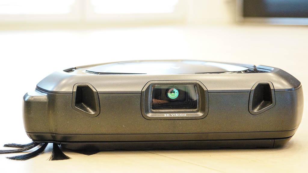 aeg rx9 saugroboter mit kamera zimmerkarte review idomix. Black Bedroom Furniture Sets. Home Design Ideas