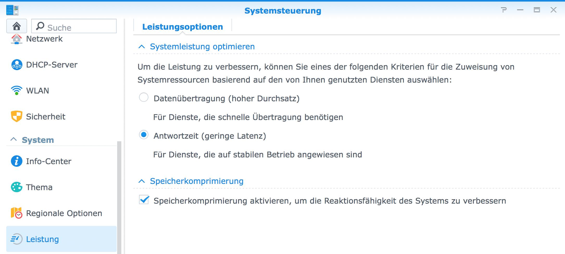 DSM 6.2