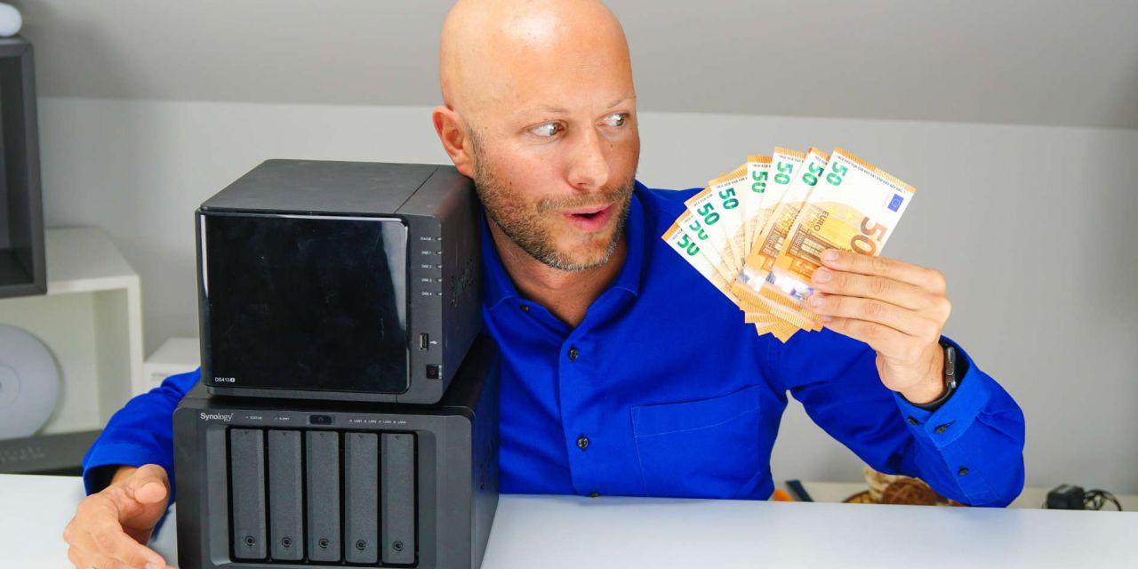 Werbung, Sponsoring, YouTube Money und Affiliate bei mir im Kanal