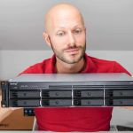 Synology Active Backup for Server für Windows Backup ohne Agent
