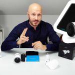 Reolink Go 4G LTE Sicherheitskamera im Test