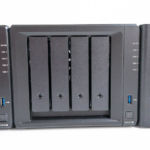 Synology DiskStation DS920+ erschienen!