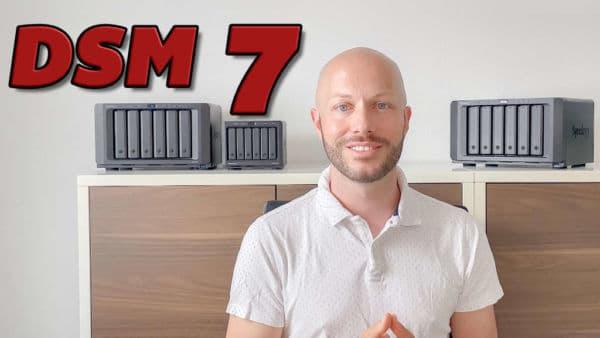 DSM 7